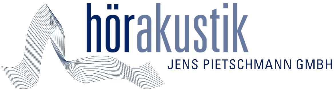 Hörakustik Jens Pietschmann