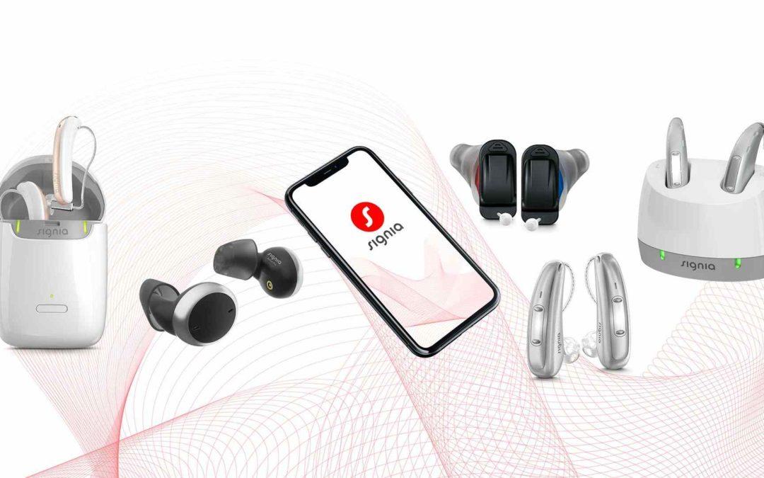 Ihr erstes Hörgerät: Diese 3 Tipps sollten Sie beachten.